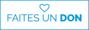 https://vivreaveclafibrosekystique.com/notre-organisme/faire-un-don/