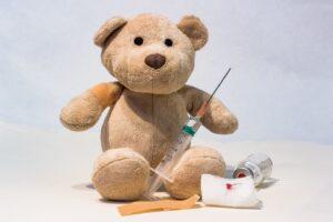 Vaccination COVID- 19 et fibrose kystique